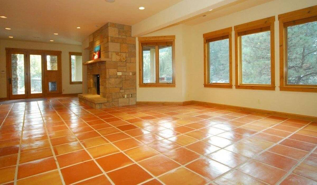 satillo-floor-tile